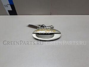 Ручка двери на Jaguar X-TYPE 2001-2009 C2S5826XXX