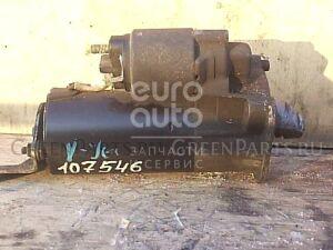 Стартер на Volvo 960 1990-1994 0001115002