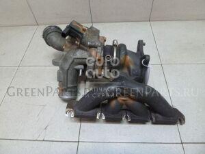 Турбокомпрессор на VW Passat CC 2008-2017 06J145701R
