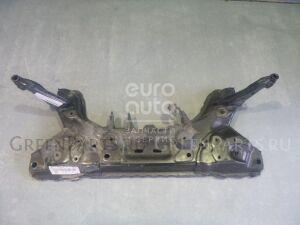 Балка подмоторная на Ford Fiesta 2008- 8V515019AD