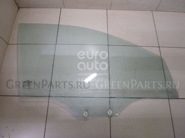 Стекло двери на Kia Picanto 2004-2011 8242107000