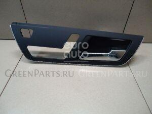 Ручка двери на Mercedes Benz W221 2005-2013 22173048489116