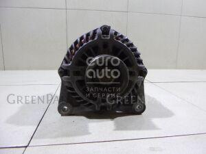 Генератор на Nissan Tiida (C11) 2007-2014 23100EM01B