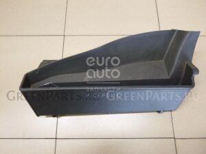 Бардачок на Opel Zafira B 2005-2012 7222230