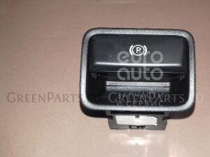 Кнопка на Mercedes Benz GLA-Class X156 2014- 24690504519107