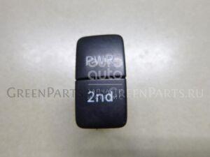 Кнопка на Lexus LX 470 1998-2007 8472060120