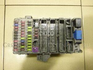 Блок предохранителей на Honda CR-V 2007-2012 38200SWAE01
