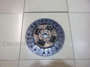 Диск сцепления на Great Wall Hover 2005-2010 SMR196312