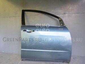 Дверь на Subaru Tribeca (B9) 2005-2014 60009XA00A9P