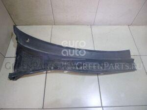 Решетка на Mazda MAZDA 3 (BK) 2002-2009 BP4K507R0C
