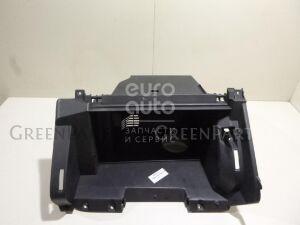 Бардачок на Nissan Note (E11) 2006-2013 685209U14B