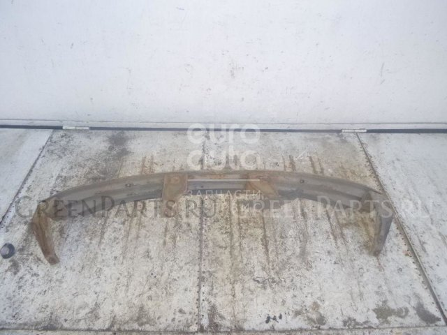 Усилитель заднего бампера на Great Wall Hover 2005-2010 2804250K00