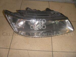 Фара на Hyundai sonata v (nf) 2005-2010 921023K080