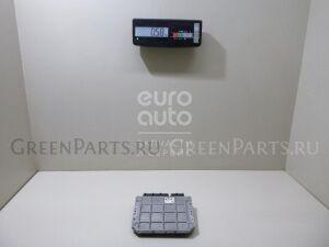 Блок управления двигателем на Toyota Avensis III 2009- 8966105E02