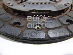 Диск сцепления на Peugeot 107 2006-2014 2055HQ