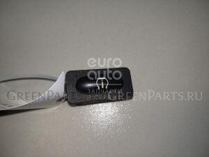Кнопка на Mini R50 2000-2007 61316909518
