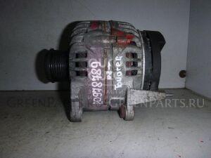 Генератор на VW Touareg 2002-2010 021903026B