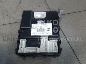 Блок комфорта на Nissan MURANO (Z50) 2004-2008 284B1CC000
