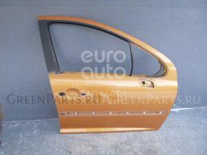 Дверь на Peugeot 207 2006-2013 9004X8