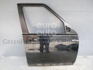 Дверь на Land Rover Discovery IV 2009-2016 LR016462