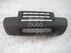 Бампер на Land Rover Freelander 1998-2006 DPB104710LML
