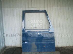 Дверь на SCANIA 3 r series 1988-1997 1109948