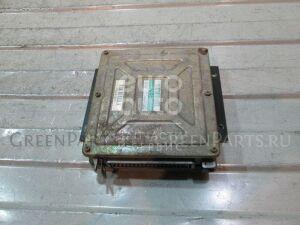 Блок управления двигателем на Renault truck premium 1996-2004 5010271166