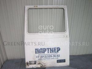 Дверь на Volvo truck f12 1977-1994 1697968