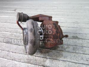 Турбокомпрессор на MAN m90/g90 -1996 3590504