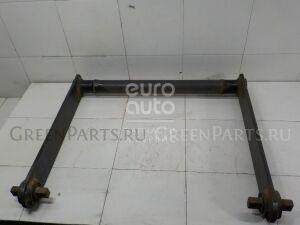 Стабилизатор на Mercedes Benz TRUCK ACTROS MP2 2002-2008 9423200311