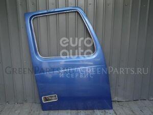 Дверь на Volvo truck fh 1993-2001 3090454