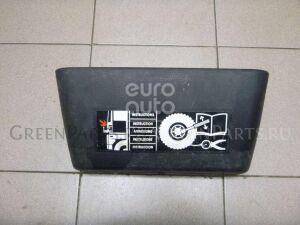 Бардачок на Renault TRUCK MAGNUM 1990-2005 5010354179