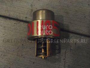 Термостат на Iveco STRALIS 2002-2006 98498322