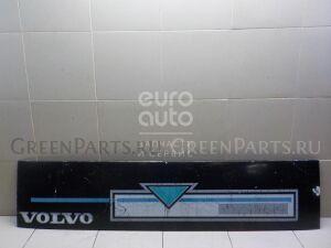 Капот на Volvo truck fh 1993-2001 8191220