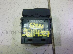 Кнопка на Renault truck premium 2 2005- 5010589811