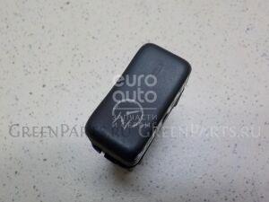 Кнопка на MAN 4-Serie TGA 2000-2008 81.25525.0064