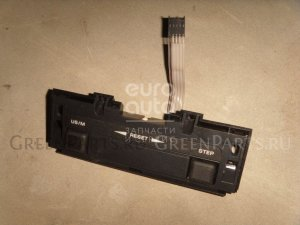 Кнопка на Jeep GRAND CHEROKEE (ZJ) 1993-1998 56006956