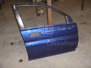 Дверь на Honda HR-V 1999-2005 67010S4N000ZZ