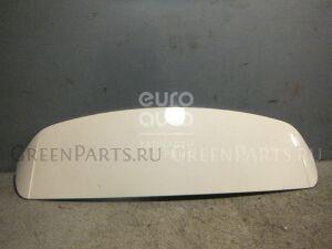 Спойлер на Audi Q3 2012- 8U0827933