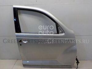 Дверь на Chrysler PT Cruiser 2000-2010 5066966AA