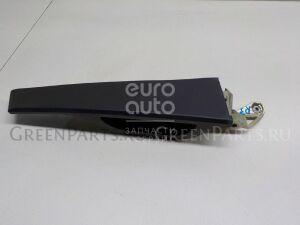 Ручка двери на Seat Leon (1P1) 2005-2013 1P0839206B3FZ