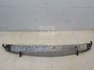 Усилитель бампера на Mercedes Benz W251 R-Klasse 2005- 2516201434
