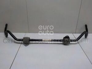 Стабилизатор на Bmw 1-серия E87/E81 2004-2011 31356766290