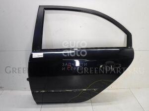 Дверь задняя на Hyundai sonata v (nf) 2005-2010 770033K010