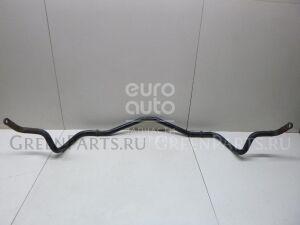 Стабилизатор на Toyota Prius 2003-2009 4881147050