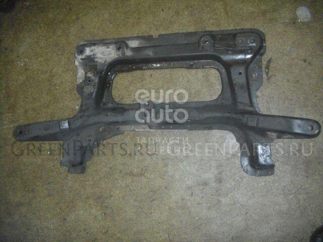Балка подмоторная на Peugeot partner (m59) 2002-2012 3502EQ