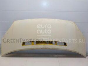 Капот на Ford Transit 2006-2013 1535916