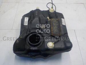 Бак топливный на Mazda MAZDA 3 (BK) 2002-2009 BP4K42110E