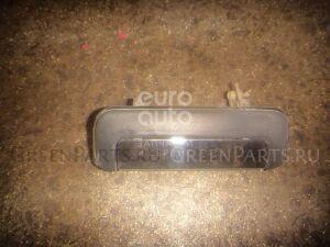 Ручка двери на Mitsubishi L200 (K6,K7) 1996-2006 MR144551