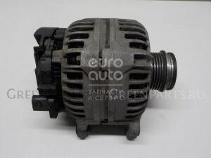 Генератор на VW PASSAT [B5] 1996-2000 028903029B